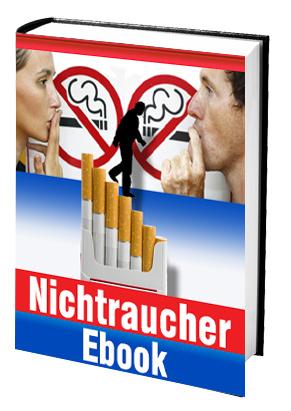 Stresskiller-eBook - für ein gesundes Leben